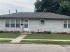 Photo of 2617 East 25th Street, Granite City, IL 62040-5605 (MLS # 19064167)