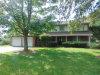 Photo of 607 Buckingham Drive, Troy, IL 62294 (MLS # 19064398)