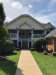 Photo of 7376 Whitehall Colonial, St Louis, MO 63119-4419 (MLS # 19064446)