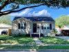 Photo of 1625 Mitchell Avenue, Granite City, IL 62040-2322 (MLS # 19064514)