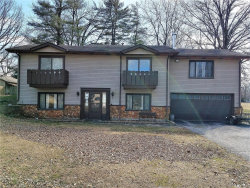 Photo of 140 Shore Drive Southwest, Edwardsville, IL 62025-5340 (MLS # 19065948)