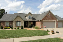 Photo of 2205 Weber Heights Drive, Washington, MO 63090-6650 (MLS # 19065957)
