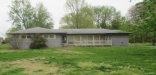 Photo of 13 Lake Drive, Troy, IL 62294-1735 (MLS # 19065984)