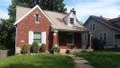 Photo of St Louis, MO 63135-2341 (MLS # 19066347)