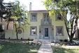 Photo of 7558 Cornell Avenue, St Louis, MO 63130-2813 (MLS # 19066525)