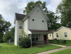 Photo of 780 Methodist Street, Carlyle, IL 62231-2109 (MLS # 19066561)