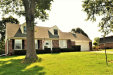 Photo of 900 Clearview Drive, Union, MO 63084-2046 (MLS # 19066800)
