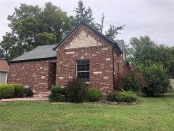 Photo of 422 Plum, Edwardsville, IL 62025-2056 (MLS # 19068042)