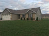 Photo of 1528 Black Rock Lane, Farmington, MO 63640 (MLS # 19068064)