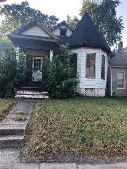 Photo of 2214 Iowa Street, Granite City, IL 62040 (MLS # 19068970)