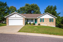 Photo of 1591 Kelly Court, Washington, MO 63090-4823 (MLS # 19069027)