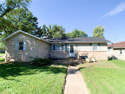 Photo of 420 8th, Valley Park, MO 63088-1910 (MLS # 19069823)