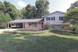 Photo of 1944 Perryville Road, Cape Girardeau, MO 63701-2425 (MLS # 19069948)