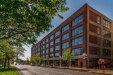 Photo of 4100 Forest Park Avenue , Unit 505, St Louis, MO 63108-2891 (MLS # 19070067)