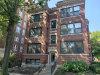 Photo of 609 Clara Avenue , Unit 1A, St Louis, MO 63112-1937 (MLS # 19070227)