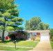 Photo of 5269 Camelot Estates Drive, St Louis, MO 63129-1539 (MLS # 19070355)