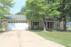 Photo of 319 Windsor Spring Drive, St Louis, MO 63122-7125 (MLS # 19070535)