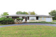 Photo of 2356 Lonedell Road, Arnold, MO 63010-1846 (MLS # 19070544)