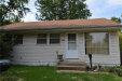 Photo of 10621 Dunkeld Circle, St Louis, MO 63137-3855 (MLS # 19070766)
