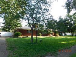Photo of 1531 Lindell Boulevard, Granite City, IL 62040-3837 (MLS # 19070973)