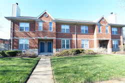 Photo of 423 North Sarah Street, St Louis, MO 63108-3128 (MLS # 19071354)