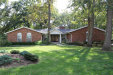 Photo of 12502 Cinema Lane, Sunset Hills, MO 63127 (MLS # 19071934)