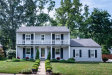 Photo of 148 Firwood Drive, Webster Groves, MO 63119 (MLS # 19072052)