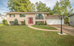 Photo of 808 Bromfield Terr, Manchester, MO 63021-6718 (MLS # 19072953)
