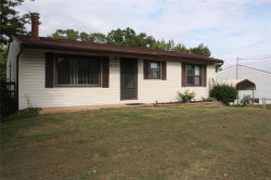 Photo of 9286 Church, Pevely, MO 63070-2709 (MLS # 19073125)