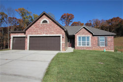 Photo of 2 Bblt Stratford Model/The Bend, Manchester, MO 63021 (MLS # 19073129)