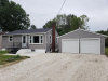 Photo of 226 South 2nd, Shiloh, IL 62269-3624 (MLS # 19073349)