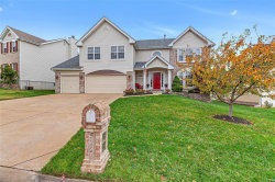 Photo of 5226 Driftwood Drive, Imperial, MO 63052 (MLS # 19073518)