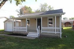 Photo of 133 Hampton, Bethalto, IL 62010-1429 (MLS # 19073620)