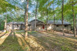 Photo of 3215 Wild Horse Drive, Foristell, MO 63348-2600 (MLS # 19073736)