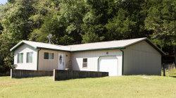Photo of 22225 Renegade Lane, Waynesville, MO 65583 (MLS # 19073826)