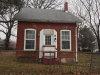 Photo of 410 North 6th Street, Belleville, IL 62220-1134 (MLS # 19074005)