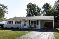 Photo of 868 Hyde Park, Arnold, MO 63010-2253 (MLS # 19074324)