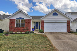 Photo of 1520 Westwind Estates Drive, Valley Park, MO 63088-1516 (MLS # 19074461)