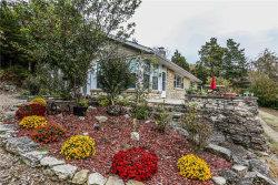 Photo of 8732 Hillsboro House Springs Road, Hillsboro, MO 63050 (MLS # 19074599)