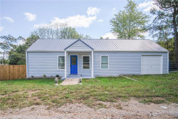 Photo of 204 North Olive Street, Conway, MO 65632 (MLS # 19074748)