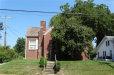 Photo of 1106 Themis Street, Cape Girardeau, MO 63701-5454 (MLS # 19074850)