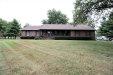 Photo of 614 East Brentmoor, Troy, IL 62294 (MLS # 19074975)