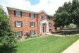 Photo of 341 West Pacific Avenue , Unit 3, Webster Groves, MO 63119 (MLS # 19075125)