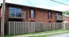 Photo of 225 South Church Street , Unit C, Belleville, IL 62220 (MLS # 19075170)