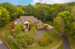 Photo of 66 Meadowbrook Country Club, Ballwin, MO 63011-1697 (MLS # 19075217)