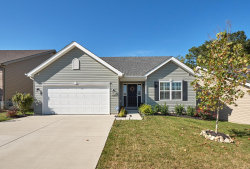 Photo of 1132 Winding Bluffs Way, Fenton, MO 63026-5589 (MLS # 19075518)