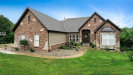 Photo of 18640 Windy Hollow Lane, Wildwood, MO 63069 (MLS # 19075552)
