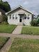 Photo of 2231 Lincoln Avenue, Granite City, IL 62040 (MLS # 19075646)