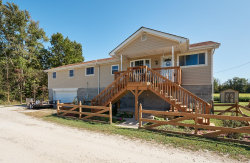 Photo of 14 Cabin River, Troy, MO 63379-4848 (MLS # 19075699)