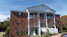 Photo of 16500 Jubilee Hill Spur , Unit G, Wildwood, MO 63040-2011 (MLS # 19075709)
